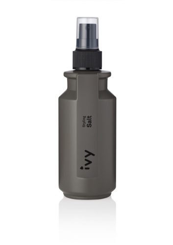 IVY Hair Care Salt spray