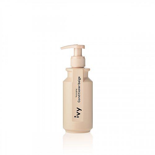 IVY Hair Care Conditioner beige 200ml