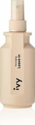 IVY Hair Care Leave in spray 200ml