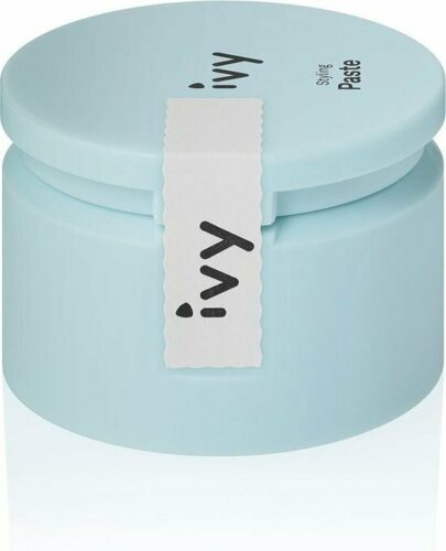 IVY Hair Care Paste 125ml