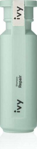 IVY Hair Care Repair shampoo 300ml