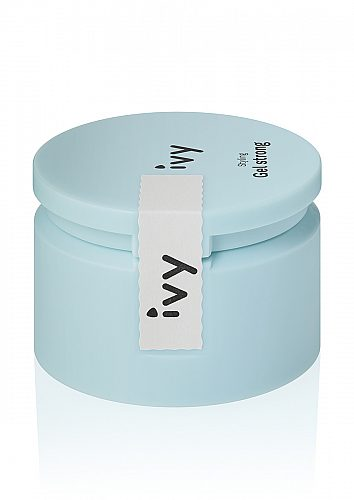 IVY Hair Care Gel strong 125ml