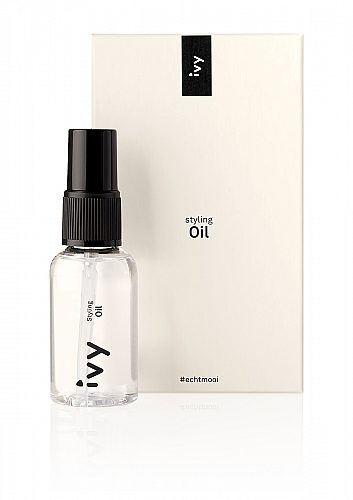 IVY Hair Care Oil 50ml