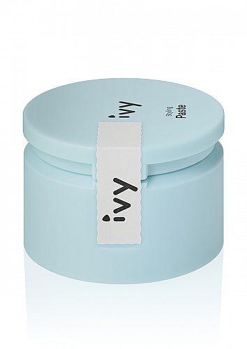 IVY Hair Care Paste 125ml