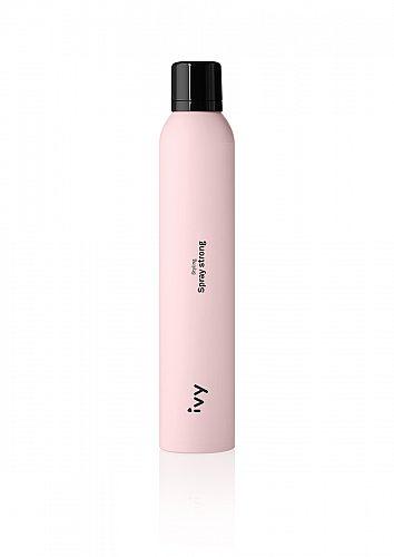 IVY Hair Care Spray strong 300ml