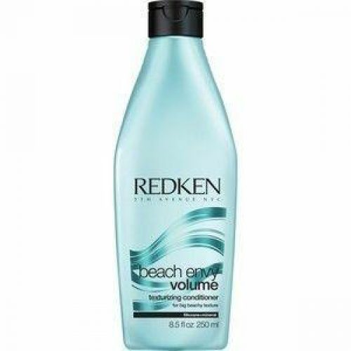 Redken Beach Envy Conditioner 250ml