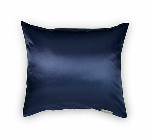 Beauty Pillow Kussensloop Galaxy Blue 60x70