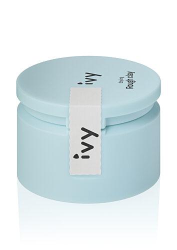 IVY Hair Care Rough clay 125ml