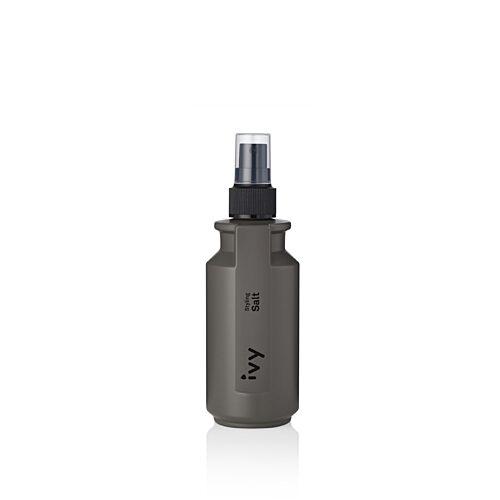 IVY Hair Care Salt spray