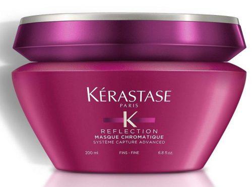 Kerastase Reflection Masker Chromatique Fins 200ml