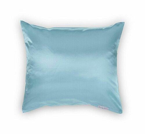 Beauty Pillow Kussensloop Old Blue 60x70