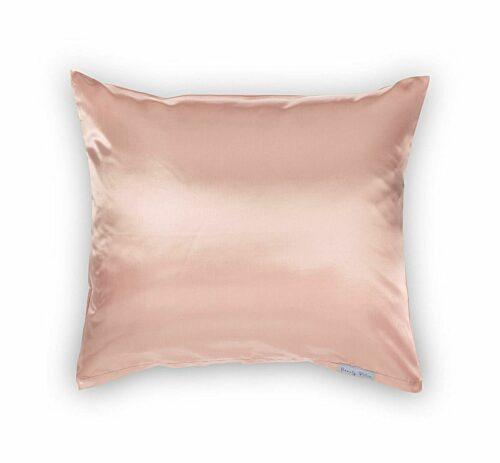 Beauty Pillow Kussensloop Peach 60x70