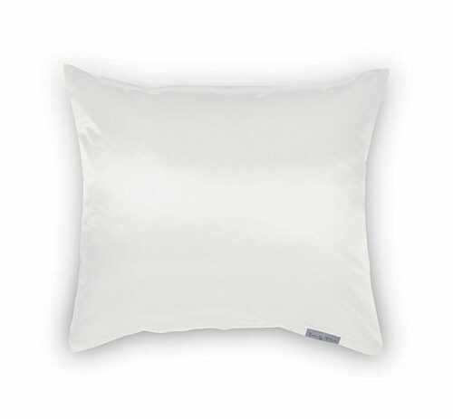 Beauty Pillow Kussensloop Pearl 60x70