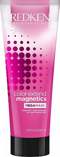 Redken Color Extend Magnetics Mega Masker 200ml