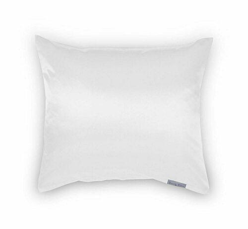 Beauty Pillow Kussensloop White 60x70