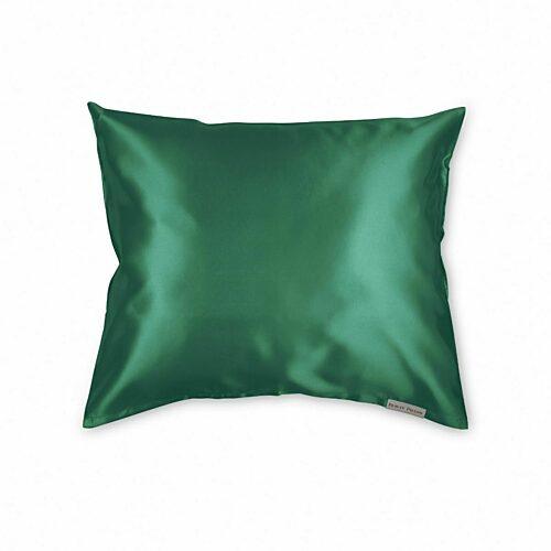 Beauty Pillow Kussensloop Forest Green 60x70