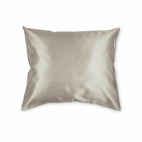 Beauty Pillow Kussensloop Sandy Beach 60x70