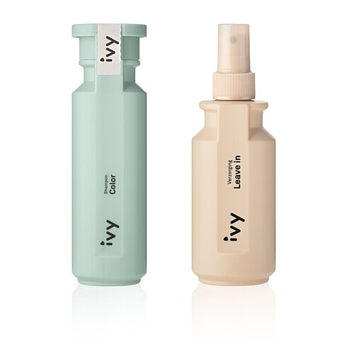 Power Duo Summer Musthaves
