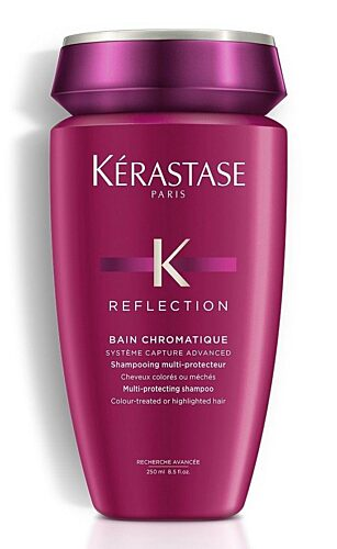 Kerastase Reflection Bain Chromatique 250ml