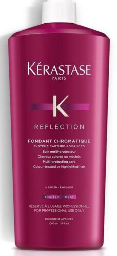 Kerastase Reflection Fondant Chromatique 1000ml