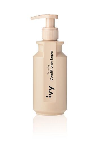 IVY Hair Care Conditioner koper 200ml