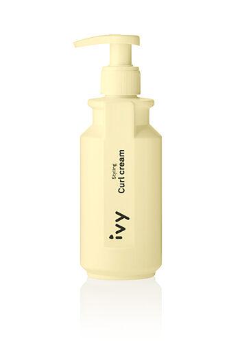 IVY Hair Care Curl cream 200ml