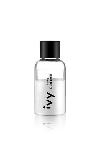 IVY Hair Care Dust refill 10g