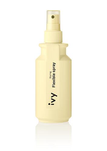 IVY Hair Care Flexible spray 200ml