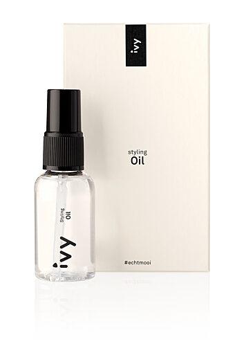 IVY Hair Care Oil 50ml
