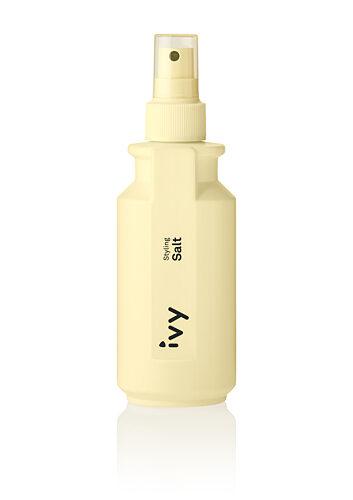 IVY Hair Care Salt spray 200ml