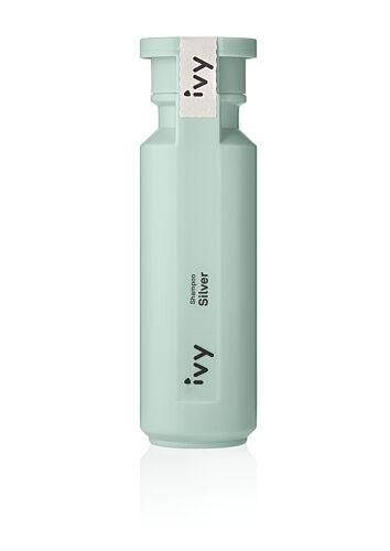 IVY Hair Care Silver shampoo 300ml