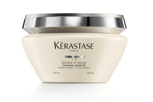 Kerastase Densifique Masque 200ml