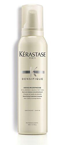 Kerastase Densifique Mousse 150ml