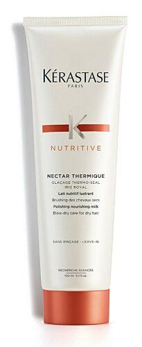 Kerastase Nutritive Nectar Thermique 150ml