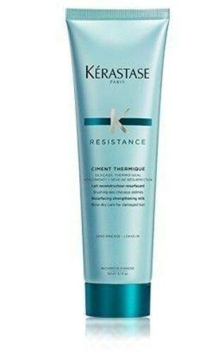 Kerastase Résistance Ciment Thermique 150ml