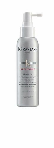 Kerastase Specifique Stimuliste 125ml