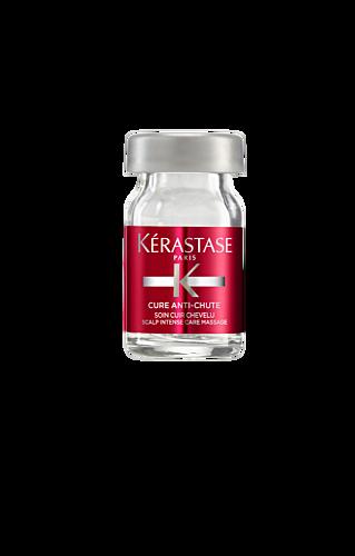 Kerastase Specifique Cure Antichute 10x6ml