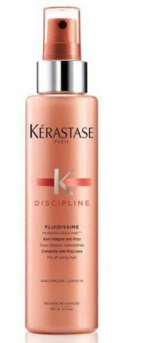 Kerastase Discipline Spray Fluidissime 150ml