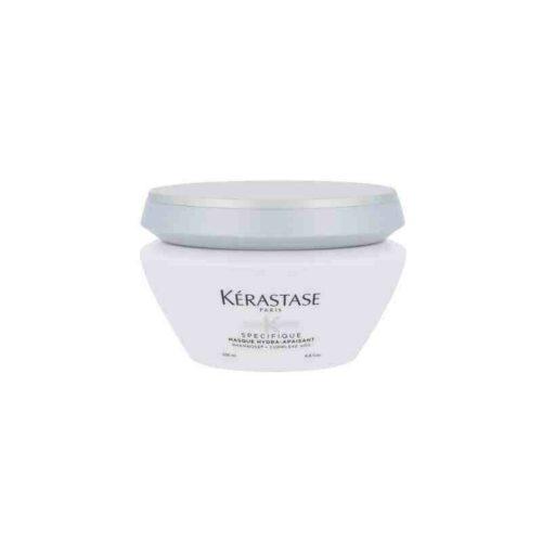 Kerastase Specifique Masque Hydra-Apaisant 200ml
