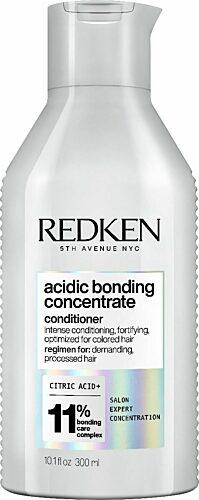 Redken Acidic Bonding Concentrate Conditioner 300ml