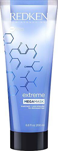 Redken Extreme Mega Masker 200ml