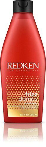 Redken Frizz Dismiss Reno Conditioner 250ml